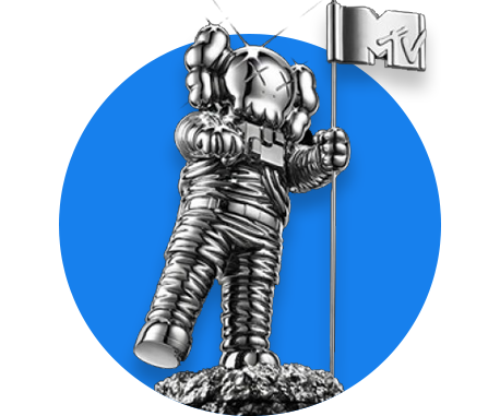 Watch MTV Video Music Awards