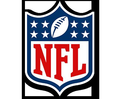 如何在線觀看 NFL 直播