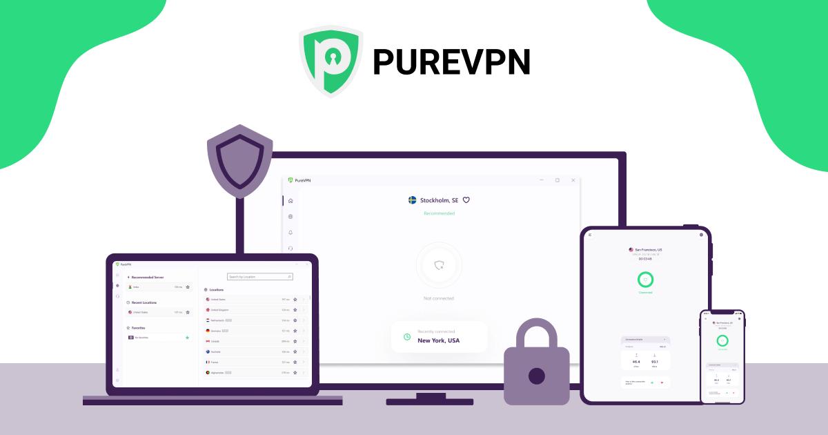 link.purevpn.com