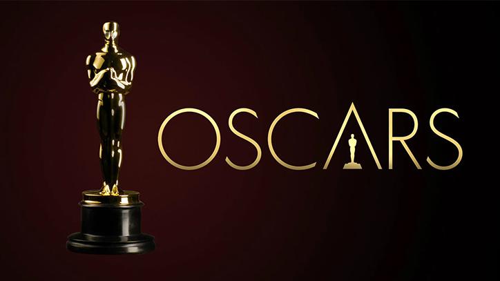 Oscars Awards 2020