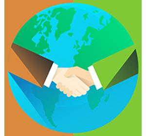 sid-partnership-PureVPN