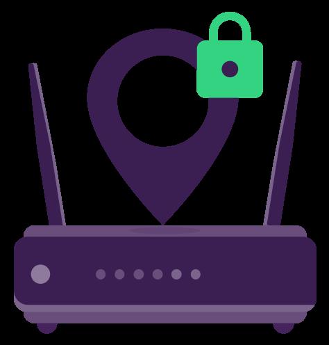 Private vs Public IP Address