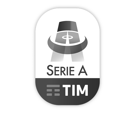 How to Watch Serie A Live Stream from Abroad in 2021