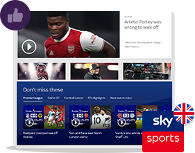 Access Sky Sports-3