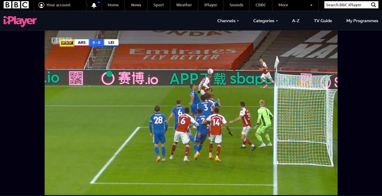 Watch uefa Nations league