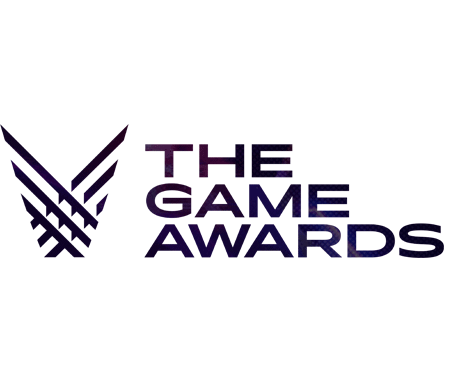 Watch Game awards 2019