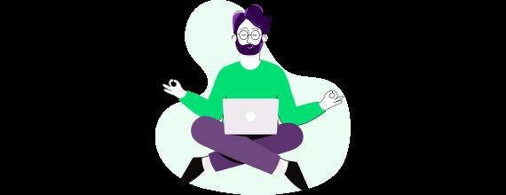 VPN-Schnäppchen: Zwei-Jahres-Plan bei PureVPN