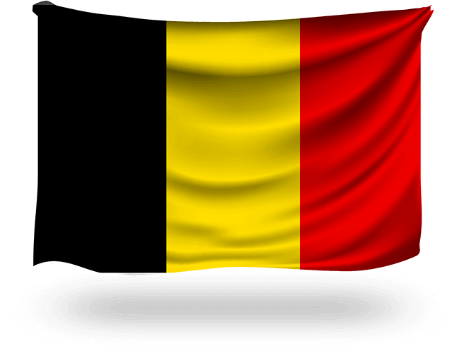 VPN for Belgium