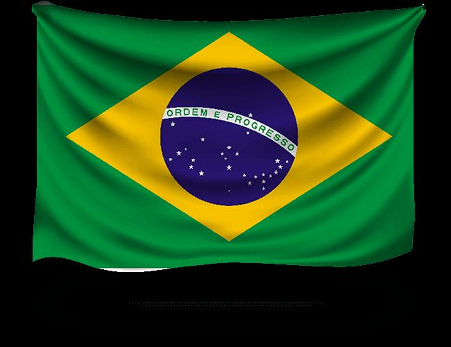 VPN For Brazil