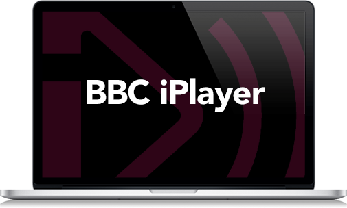 Watch BBC iPlayer in New Zealand