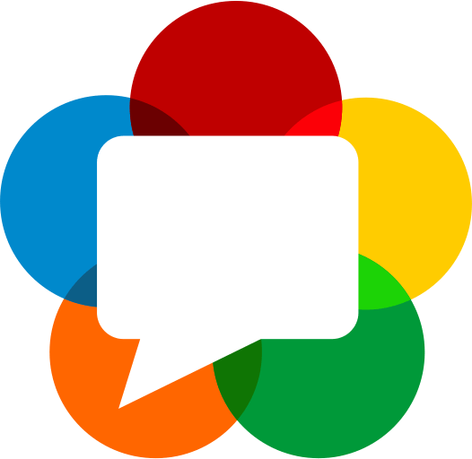 Disable WebRTC