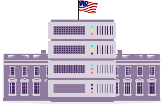 What is a US IP Address