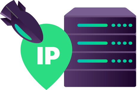 ip fragmentation attack
