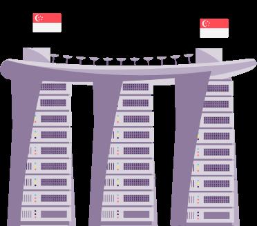 singapore ip