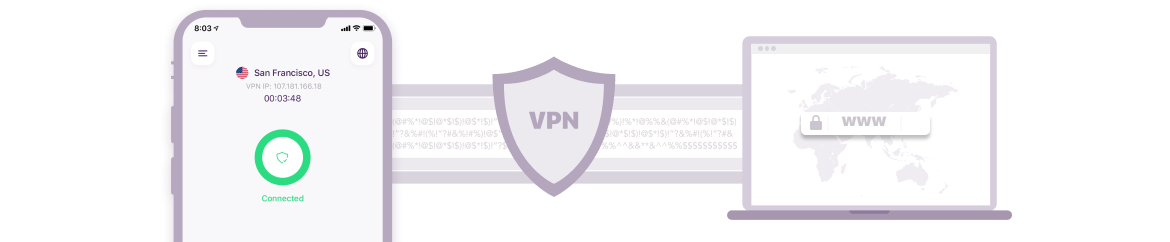 What is VPN on demand