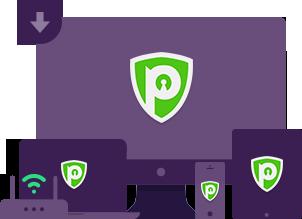 Voot VPN Server